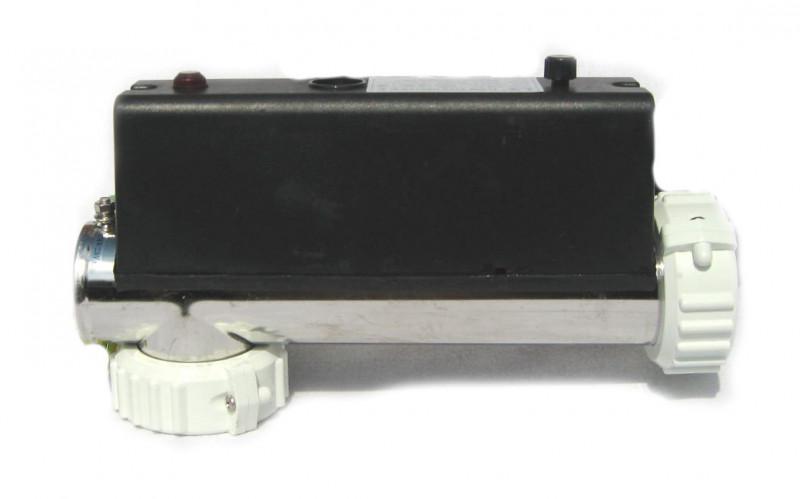 Calentador H30-R2 Rooster