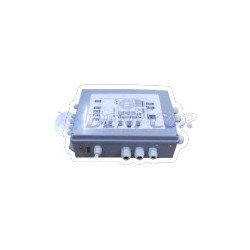Kit électronique 24A - 24B + panel de contrôl