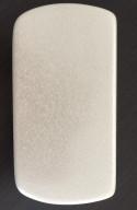 Aqua Kristal Spa Cubo Pequeño