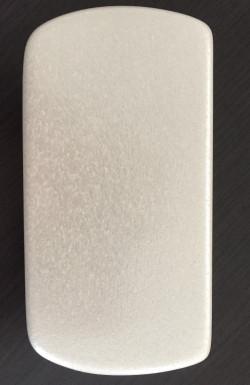 Tapa panel de control SPA
