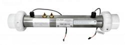 Calentador Balboa 58145 2kW