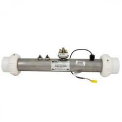Calentador Balboa 58046 3kW