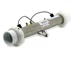 Calentador Balboa 58143 3kW
