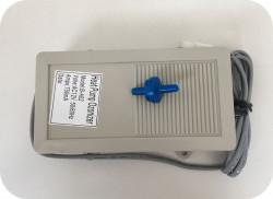 Ozonador Serie B-A01 y B-A02
