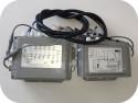 Kit electrónica GD 7005