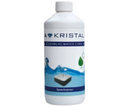 SPA Clean AquaKristal