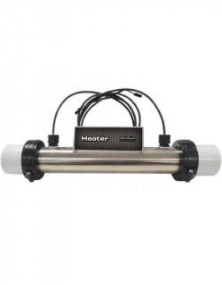 Calentador Balboa 58202-01 3kW