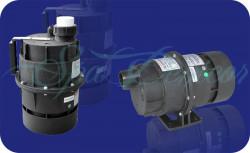 AP Series Air Pump