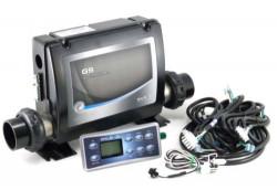 Sistema de control Balboa GS523DZ