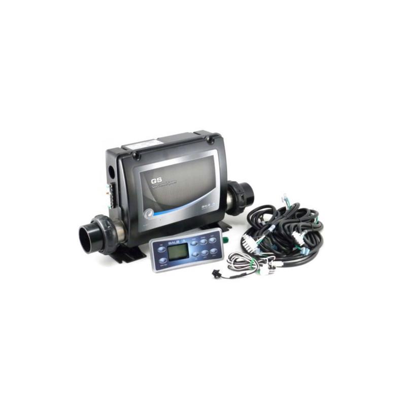 Control System Balboa GS523DZ