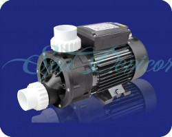 Circulation pumps DH1