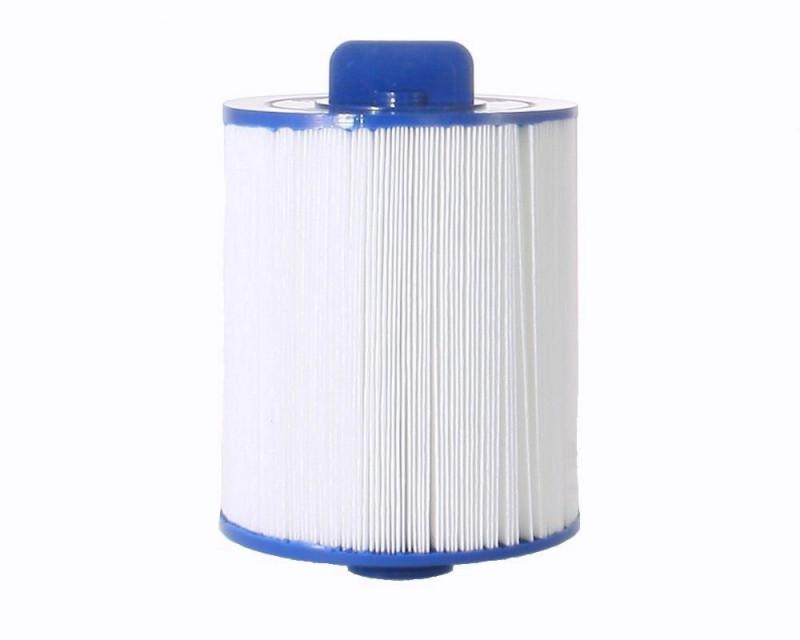 Filter PAT25P4a