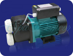 Pompe de circulation (serie XDA)