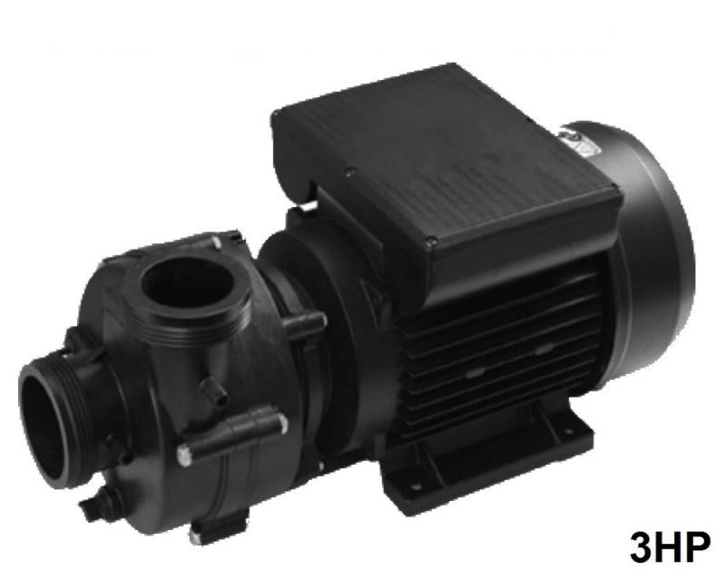 Pump Balboa Niagara 3CV