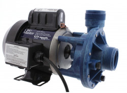 Circulation pump Aqua-Flo Circ-master HP