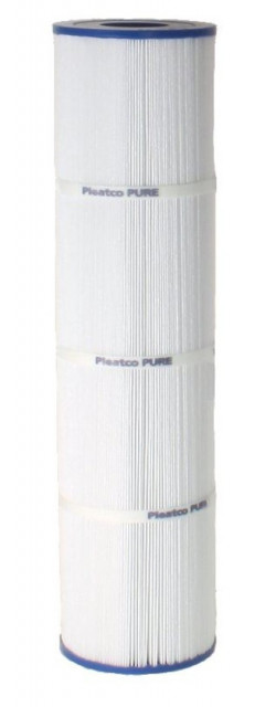Filtre SPA Pleatco PRB75