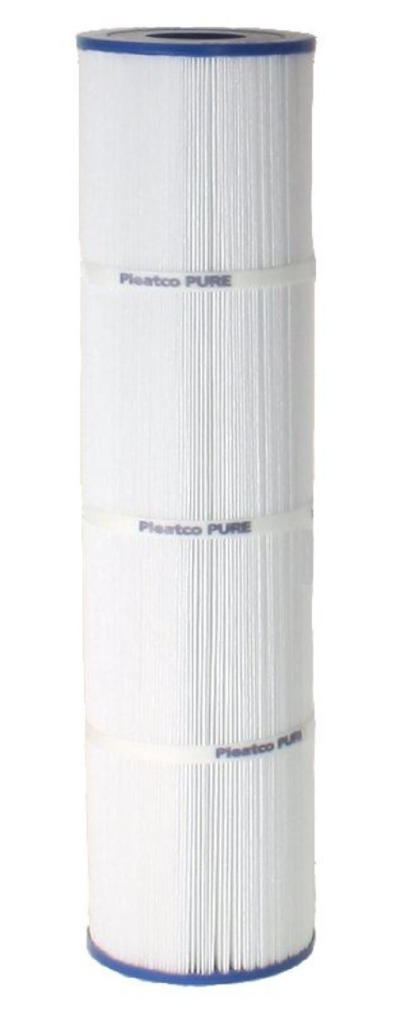 Filtro SPA XLES