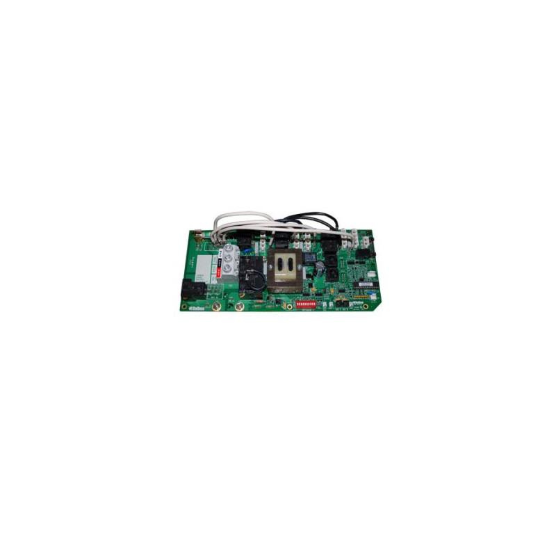 Placa electronica GS501SZ Balboa 54516-02