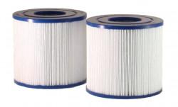 Filter Hot-Tub XLES