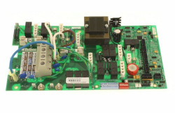 Electronic board for Balboa GL2000M3