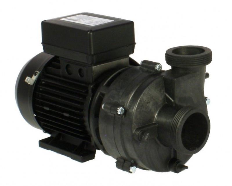 Pump HydroAir HA440NG