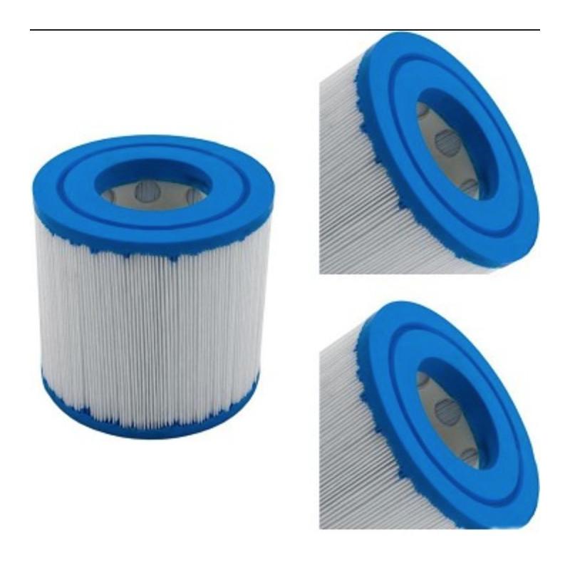 Filter spa P-4310