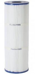 Filtro spa P-5374