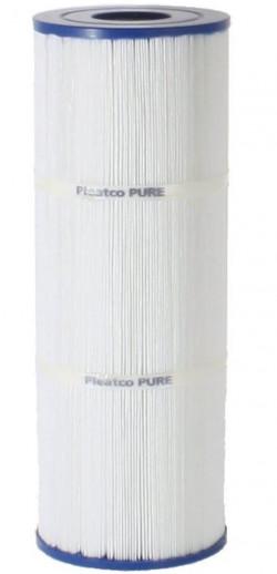 Filtre spa P-5374