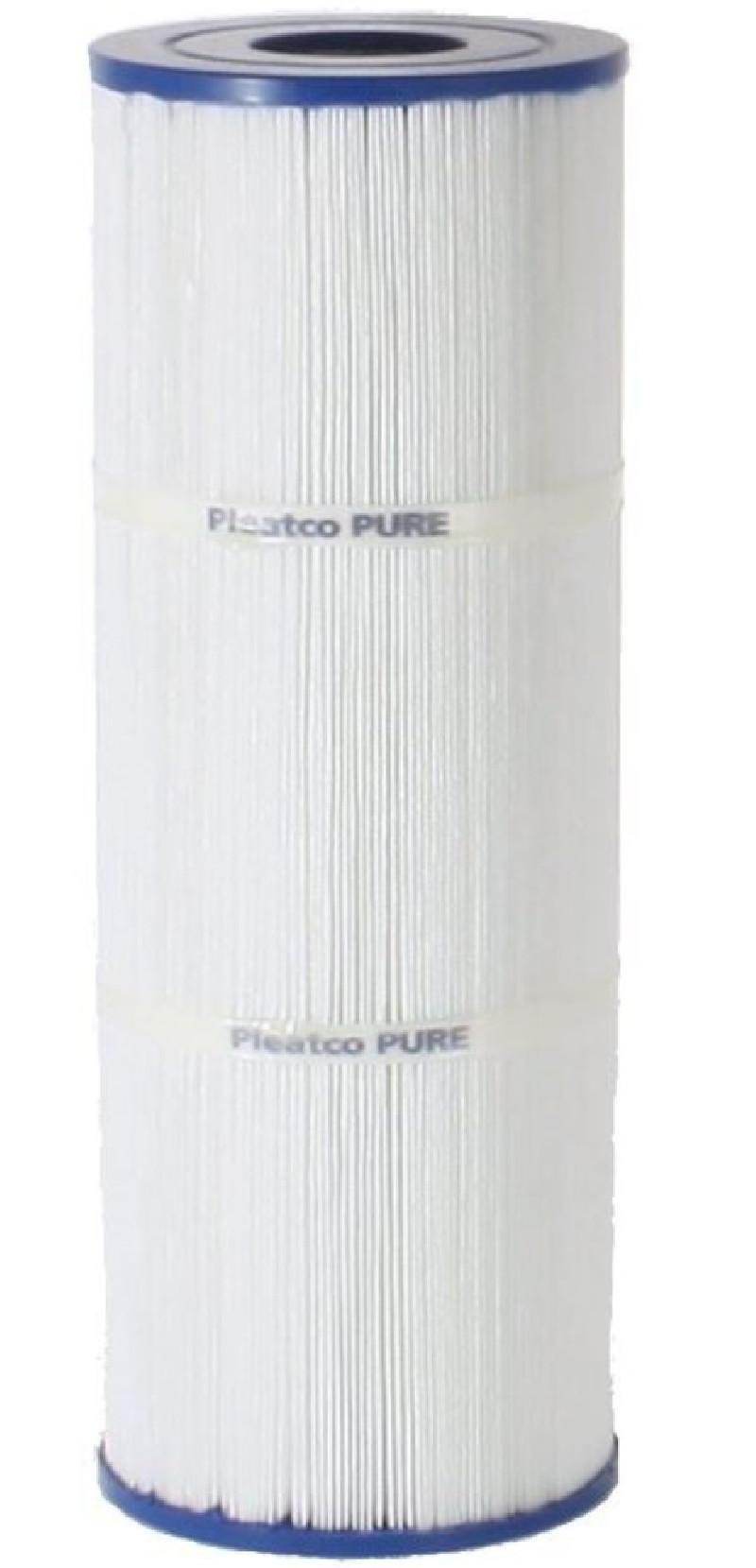 Filter spa P-5374