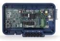 Électronique Gecko in.yj-3