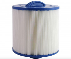 Replacement filter PSN25P4