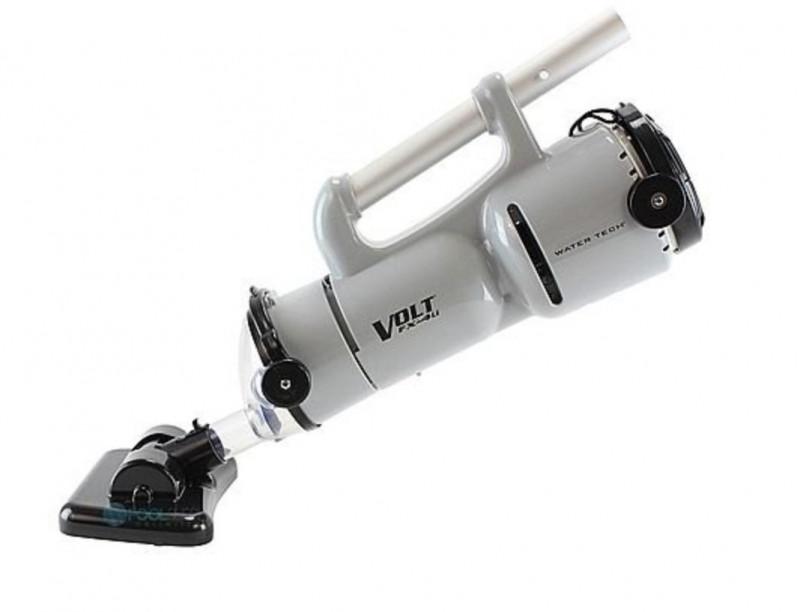 Spa Vac Volt FX-4 Li