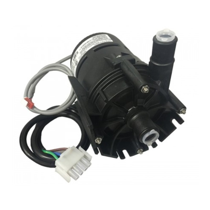Circulation pump Dimension One 01512-320E.