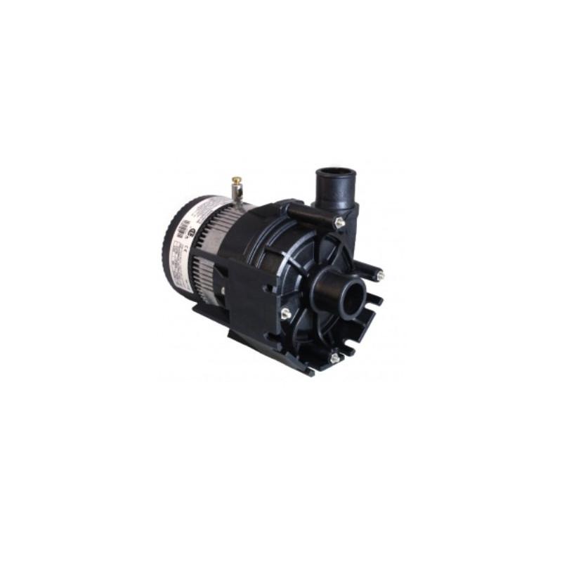 Circulation pump Laing E10