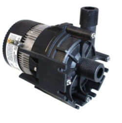 Circulation pump Laing E10 E10 E10-NSHNDNN2W-08