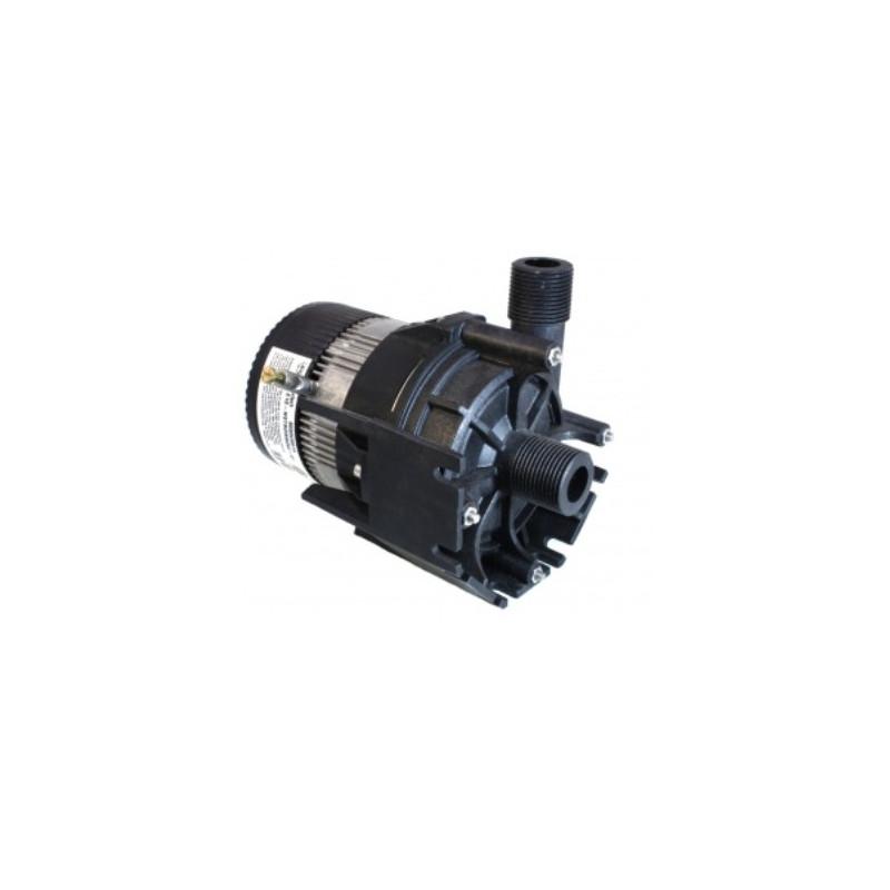 Bomba de circulación Laing E10 E10-NSHNDNN2W-08