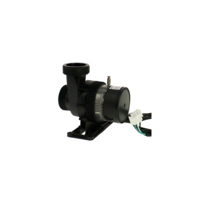 Circulation pump Laing E10 E10-NSTNNN2W-20