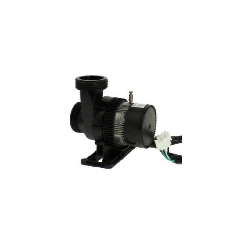 Pompe de circulation Laing E10 E10-NSTNNN2W-20