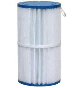 C-5300 Filter