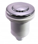Interruptor Neumático anti retorno
