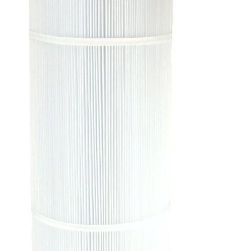 Filtro SPA PSD125-2000