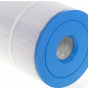 Filtre SPA PSD125-2000