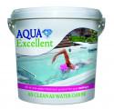 AquaKristal-swimspa
