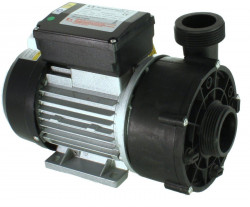 Circulation Pump WTC50M