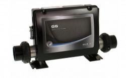 Electrónica Balboa GS523DZ