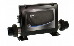 Electronic Balboa GS501SZ