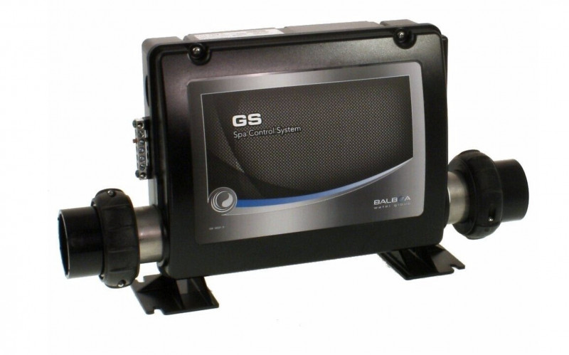 Electronica Balboa GS501SZ