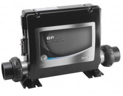 Electronic Balboa BP21P4BC