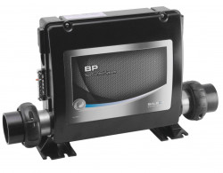 Electronica Balboa BP21P4BC