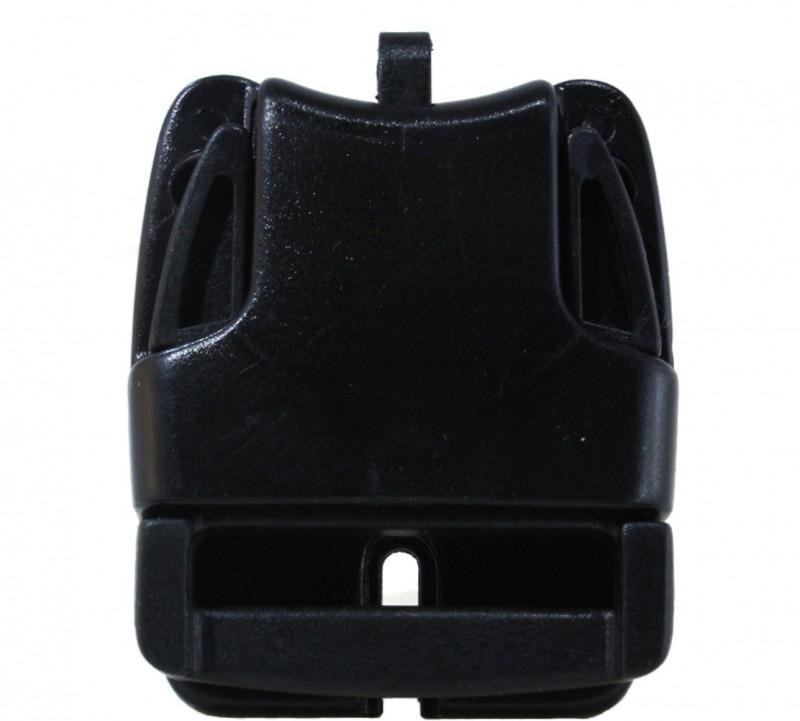 Clip para tapa térmica 32mm